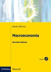 Macroeconomia