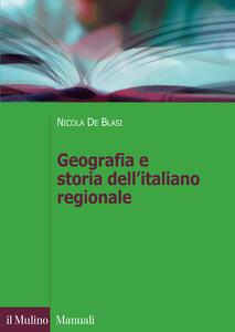 Psicologia cognitiva per il diritto. Ricordare, pensare e decidere nell'esperienza forense - Carlo Bona,Rino Rumiati - copertina