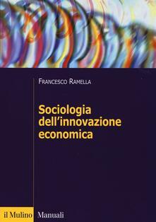 Listadelpopolo.it Sociologia dell'innovazione economica Image