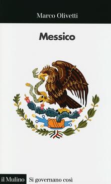 Camfeed.it Messico Image
