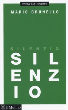 Rallydeicolliscaligeri.it Silenzio Image
