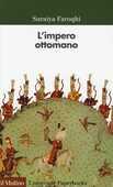 Libro L' impero ottomano Suraiya Faroqhi