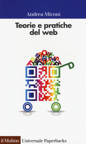 Teorie e pratiche del web