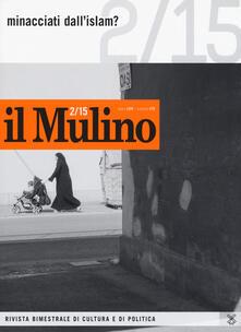 Il Mulino. Vol. 478.pdf