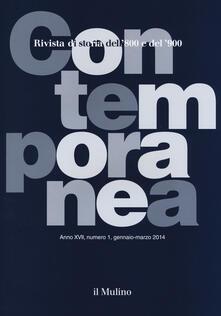 Grandtoureventi.it Contemporanea (2014). Vol. 1 Image