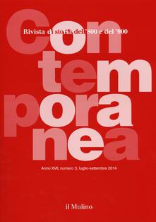 Vitalitart.it Contemporanea (2014). Vol. 3 Image