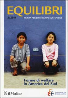 Antondemarirreguera.es Equilibri (2014). Vol. 2 Image