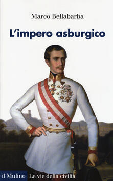 Vitalitart.it L' impero asburgico Image
