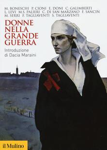 Donne nella grande guerra.pdf