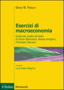 Esercizi di macroeconomia guida allo studio del testo di olivier esercizi di macroeconomia guida allo studio del testo di olivier blanchard alessia amighini francesco giavazzi fandeluxe Images