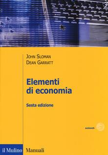 Elementi di economia.pdf