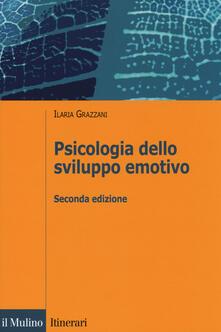 Psicologia dello sviluppo emotivo.pdf
