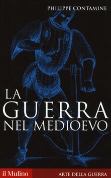 La guerra nel Medioevo.pdf