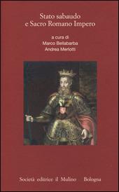Stato sabaudo e Sacro Romano Impero