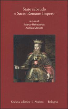 Stato sabaudo e Sacro Romano Impero.pdf