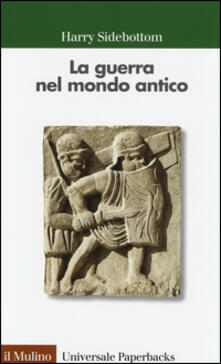Camfeed.it La guerra nel mondo antico Image