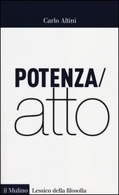 Potenza/atto