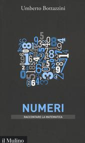 Numeri. Raccontare la matematica