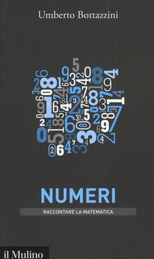 Listadelpopolo.it Numeri Image