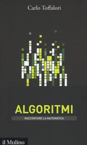 Libro Algoritmi Carlo Toffalori