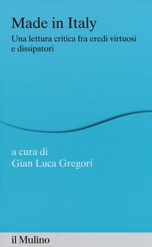 Made in Italy. Una lettura critica fra eredi virtuosi e dissipatori.pdf