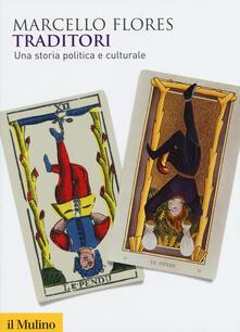 Traditori. Una storia politica e culturale.pdf