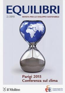 Ilmeglio-delweb.it Equilibri (2015). Vol. 2 Image