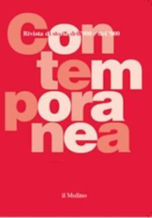 Camfeed.it Contemporanea (2015). Vol. 3 Image