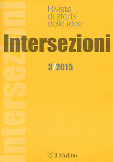 Intersezioni (2015). Vol. 3.pdf