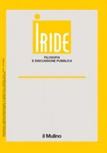 Mercatinidinataletorino.it Iride (2015). Vol. 1 Image