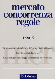 Winniearcher.com Mercato concorrenza regole (2015). Vol. 1 Image