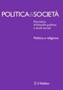 Winniearcher.com Politica & società (2015). Vol. 1 Image