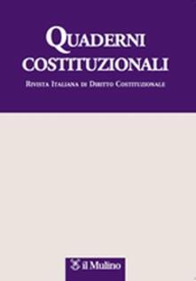 Quaderni costituzionali (2015). Vol. 2.pdf