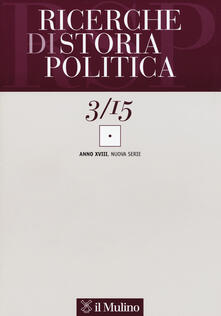 Ricerche di storia politica (2015). Vol. 3.pdf