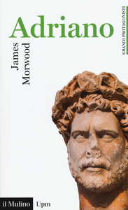 Libro Adriano James Morwood