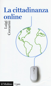 La cittadinanza online