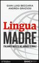 Lingua madre. Italia
