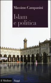 Islam e politica