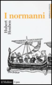 I Normanni.pdf
