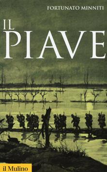 Il Piave.pdf