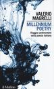 Millennium poetry. V