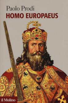 Atomicabionda-ilfilm.it Homo europaeus Image