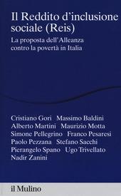 Il reddito d'inclusione sociale (Reis). La proposta dell'alleanza contro la povertà in Italia