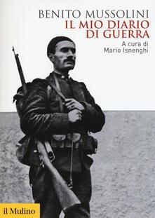 Il mio diario di guerra.pdf