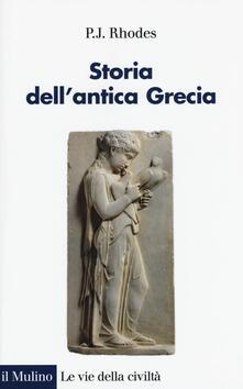 Storia dellantica Grecia.pdf