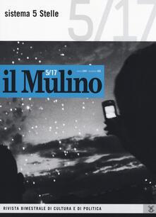 Equilibrifestival.it Il Mulino. Vol. 493 Image