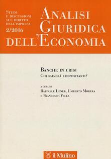 Analisi giuridica delleconomia (2016). Vol. 2.pdf