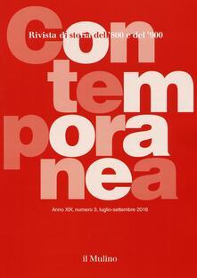 Contemporanea (2016). Vol. 3.pdf