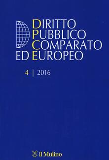 Diritto pubblico comparato ed europeo (2016). Vol. 4.pdf