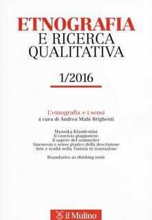 Etnografia e ricerca qualitativa (2016). Vol. 1.pdf
